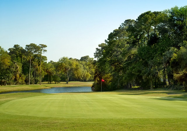 brigantine-clipper-hole-06-shipyard-golf-club-hilton-head-island-sc