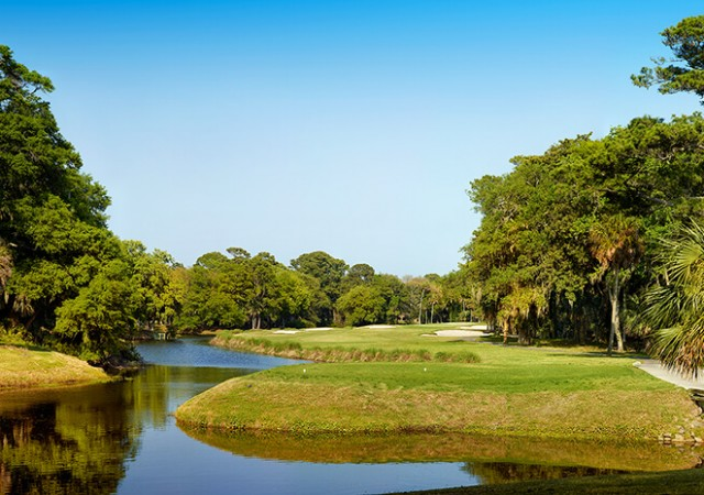 brigantine-clipper-shipyard-golf-club-hilton-head-island-sc-1024