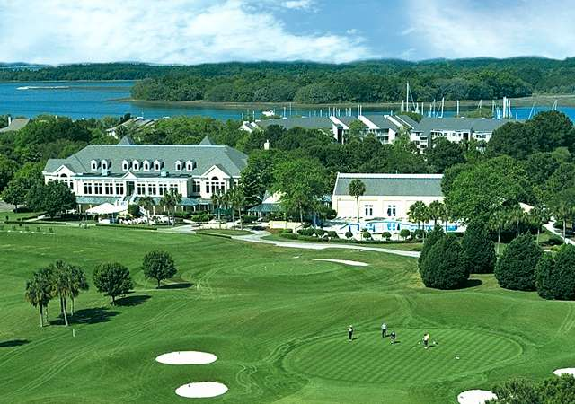country-club-of-hilton-head-golf-course