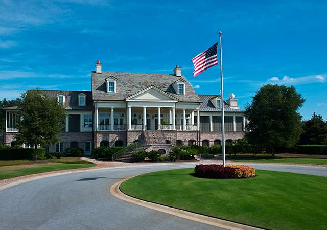 dye-course-clubhouse-entrance-colleton-river-hilton-head-island-golf