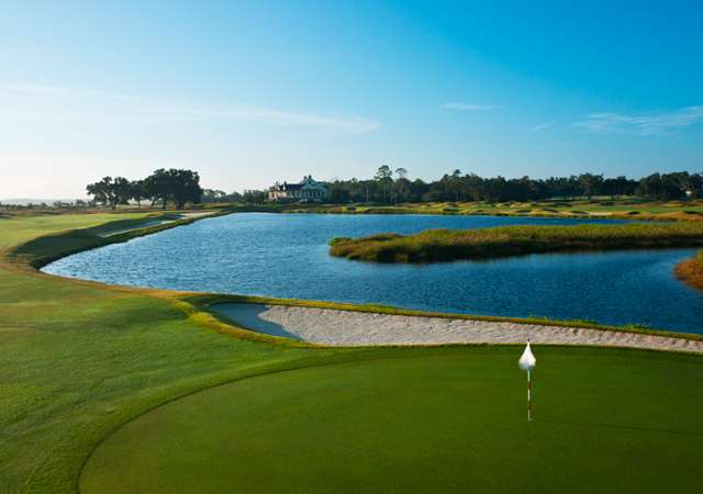 dye-course-hole-10-colleton-river-hilton-head-island-golf