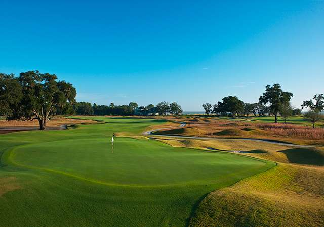 dye-course-hole-11-colleton-river-hilton-head-island-golf