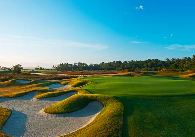 dye-course-hole-11b-colleton-river-hilton-head-island-golf