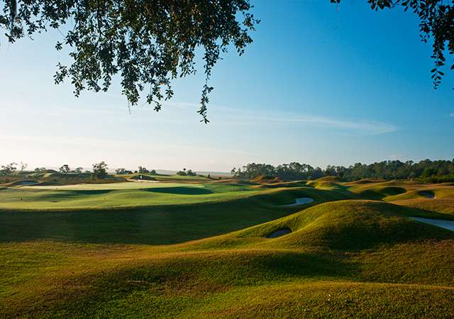 dye-course-hole-11r-colleton-river-hilton-head-island-golf
