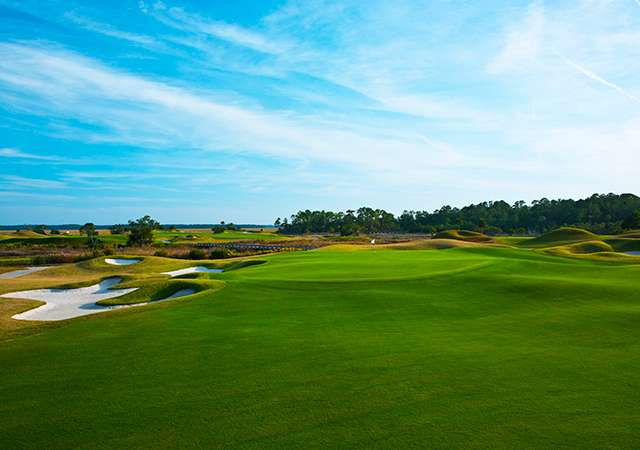 dye-course-hole-11z-colleton-river-hilton-head-island-golf
