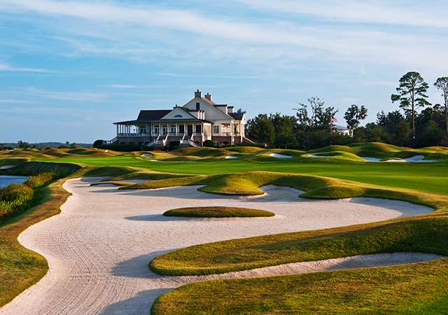 dye-course-hole-18-colleton-river-hilton-head-island-golf