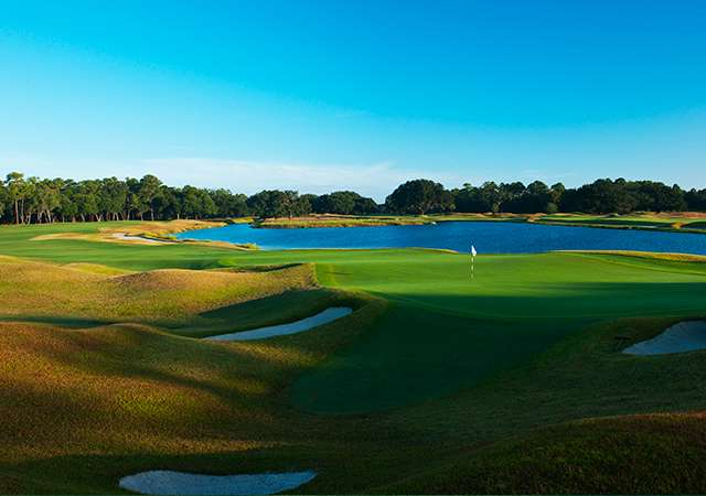 dye-course-hole-18b-colleton-river-hilton-head-island-golf