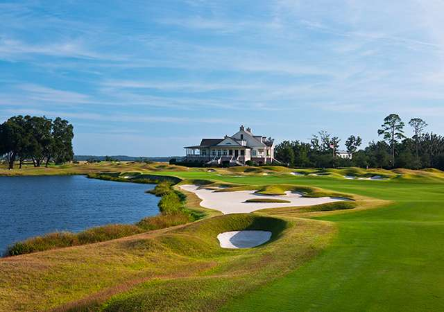 dye-course-hole-18k-colleton-river-hilton-head-island-golf