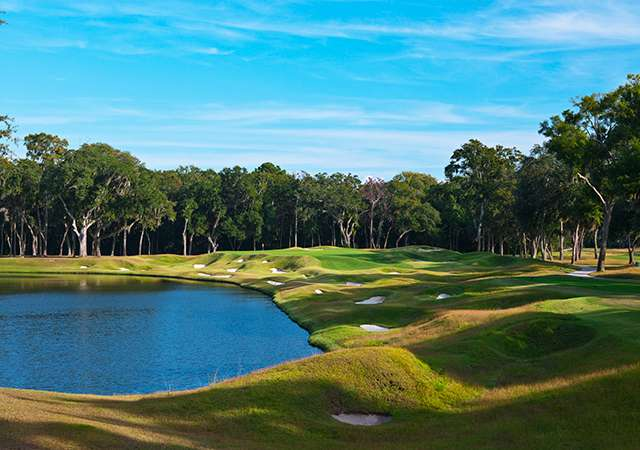 dye-course-hole-3-colleton-river-hilton-head-island-golf