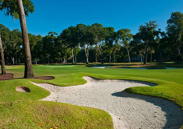 dye-course-hole-5-bunkers-colleton-river-hilton-head-island-golf