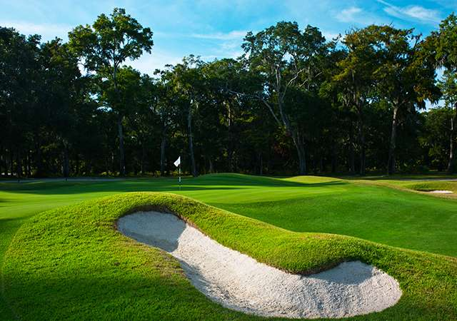 dye-course-pete-bunker-colleton-river-hilton-head-island-golf