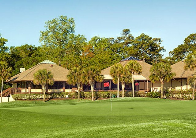 galleon-brigantine-hole-09-clubhouse-shipyard-golf-club-hilton-head-island-sc-640