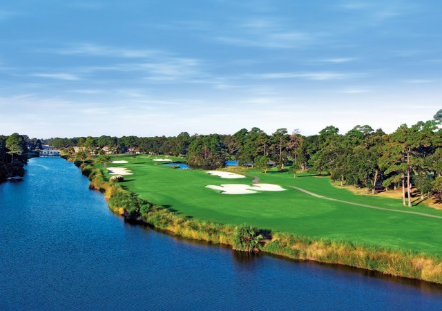 george-fazio-course-palmetto-hall-plantation-hilton-head-island-sc