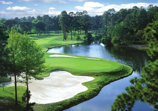 golden-bear-course-hole-5-hilton-head-island-golf
