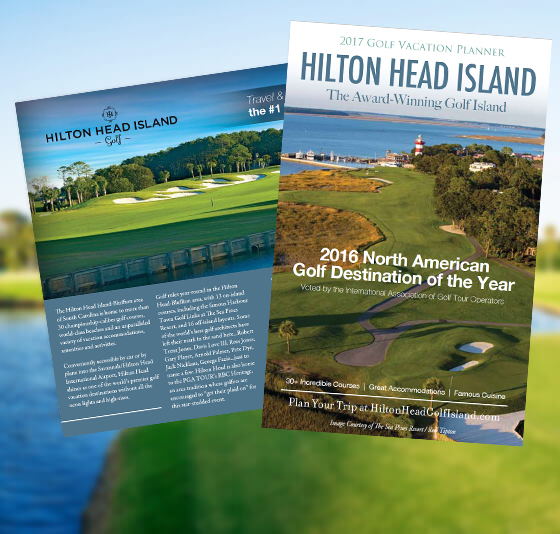 golf-vacation-planner-hilton-head-island-bluffton-daufuskie-island-sc-1-1