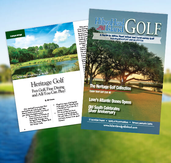 golf-vacation-planner-hilton-head-island-bluffton-daufuskie-island-sc-1