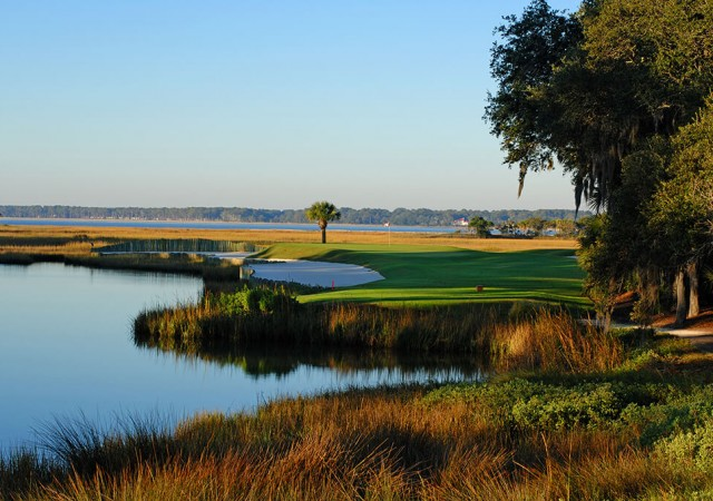 harbour-town-at-sea-pines-resort-hilton-head-island-sc