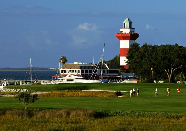 harbour-town-lighthouse-at-sea-pines-resort-hilton-head-island-sc