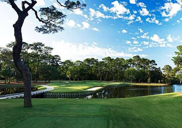 heron-point-course-sea-pines-resort-hilton-head-island-sc