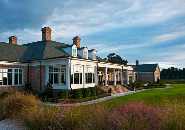 jack-niklaus-clubhouse-colleton-river-hilton-head-island-golf