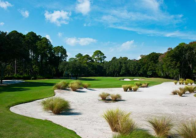 jack-niklaus-hole-13-colleton-river-hilton-head-island-golf