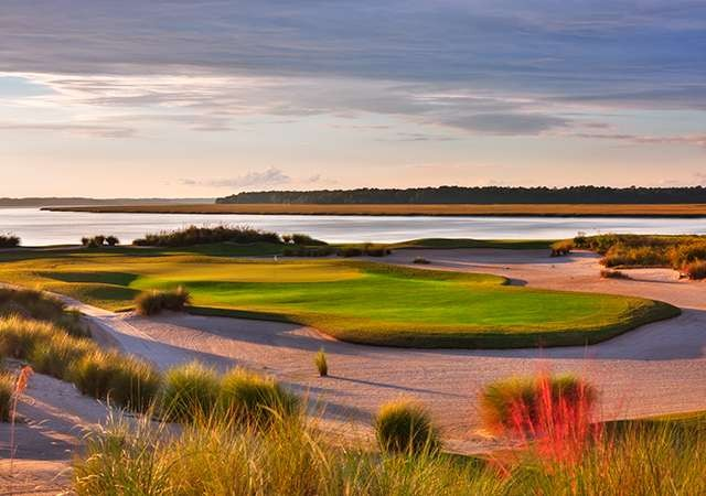 jack-niklaus-hole-16b-colleton-river-hilton-head-island-golf