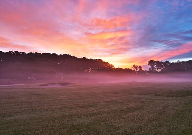 jack-niklaus-hole-3-sunrise-colleton-river-hilton-head-island-golf