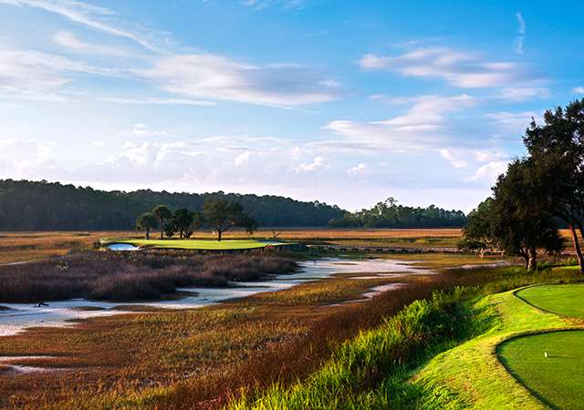 jack-niklaus-hole-4-colleton-river-hilton-head-island-golf