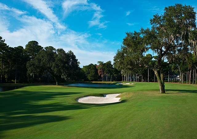 jack-niklaus-hole-7colleton-river-hilton-head-island-golf