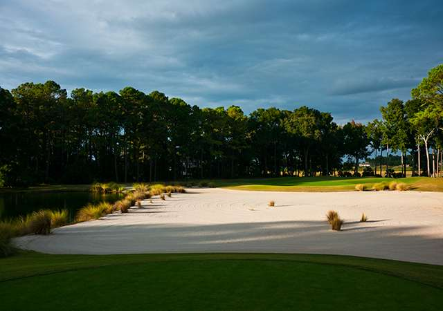 jack-niklaus-hole-8-colleton-river-hilton-head-island-golf