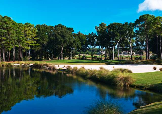 jack-niklaus-hole-8b-colleton-river-hilton-head-island-golf