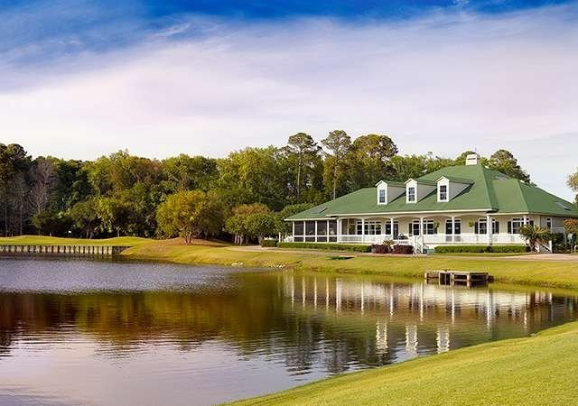 old-south-clubhouse-hilton-head-island-sc