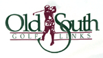 Old South Golf Links Logo