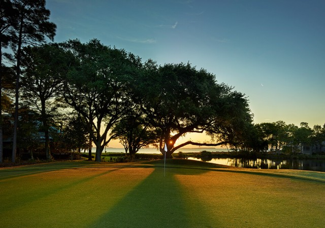 oyster-reef-hole-06-heritage-golf-collection-hilton-head-island-sc