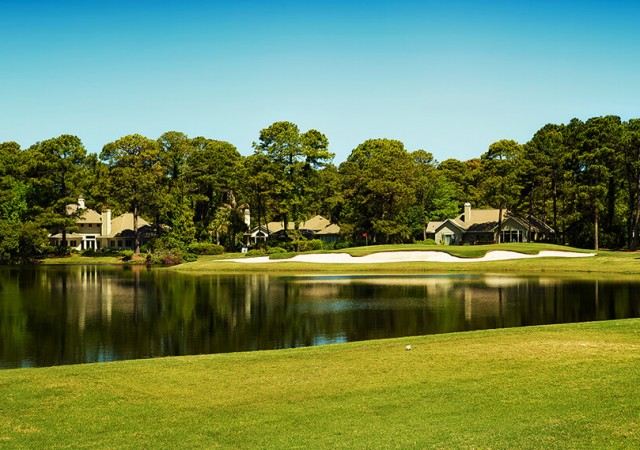 oyster-reef-hole-16-heritage-golf-collection-hilton-head-island-sc-1024
