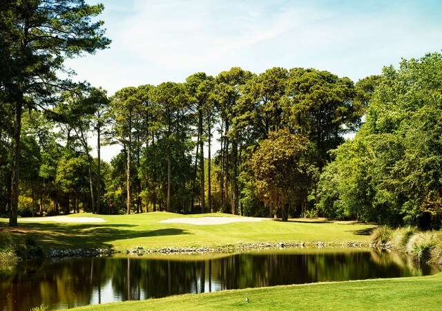 planters-row-course-hole-04-port-royal-golf-club