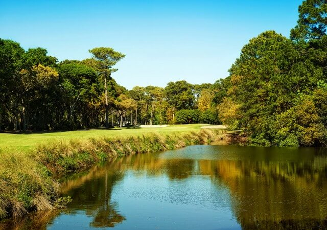 planters-row-course-hole-18-port-royal-golf-club