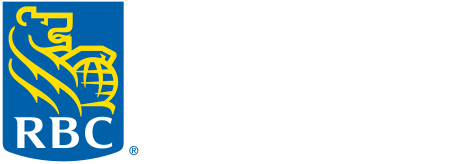 The RBC Heritage logo