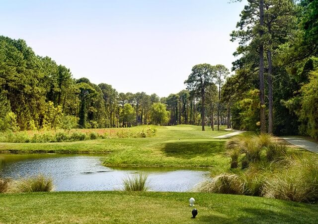 robert-cupps-course-hole-11-heritage-golf-collection-1024