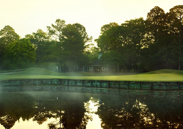 robert-cupps-course-hole-18-heritage-golf-collection-1024