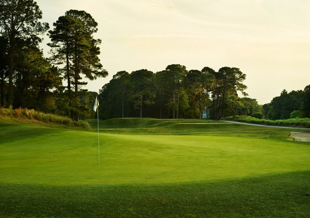 robert-cupps-course-hole-8-heritage-golf-collection-1024