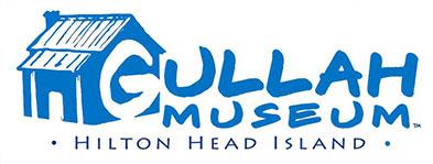 Gullah Museum logo