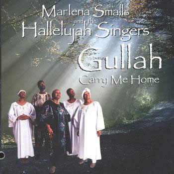 Marlena Smalls and the Hallejulah Singers