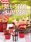 All Star Summer