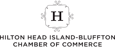 Hilton Head Island-Bluffton Chamber of Commerce