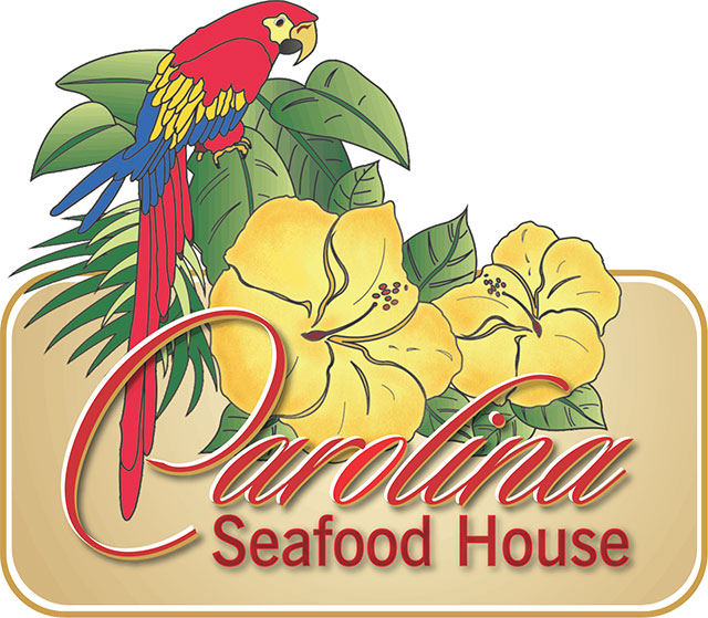 Carolina Seafood House