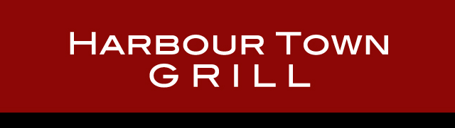 The Harbour Town Grill
