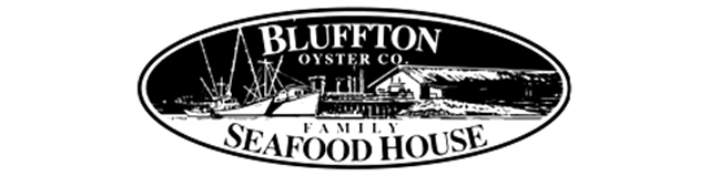 Bluffton Seafood House