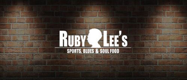Ruby Lee's, LLC