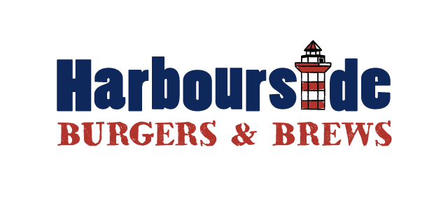 Harbourside Burgers & Brews